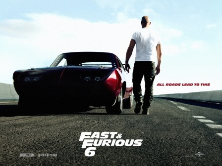 ws_Fast_&_Furious_6_Movie_Poster_1024x768