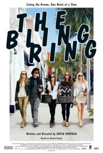 The_Bling_Ring_10