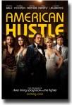 American-Hustle-Main-CS-drop