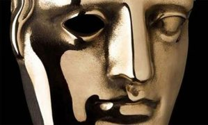 The_Bafta_Film_Awards_2014_nominations_announcement___watch_the_live_stream