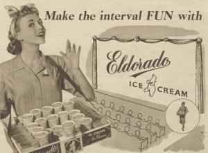 1956-ice-cream-ad