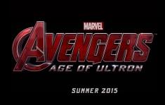 avengers-age-of-ultron-logo(1)