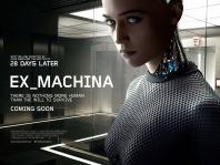 cool-teaser-poster-for-alex-garlands-sci-fi-film-ex-machina1