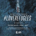 loverefugees-ig
