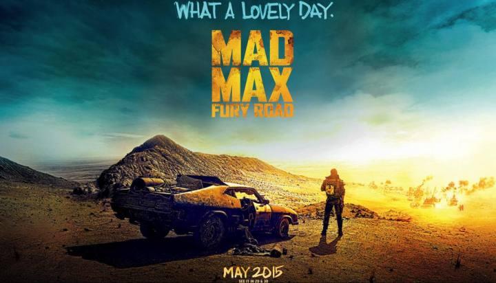 mad-max-fury-road