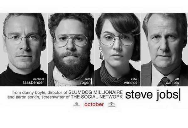 Steve+Jobs+UK