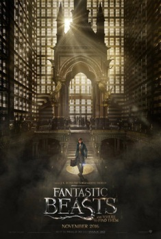 fantastic-beasts-and-where-to-find-them-poster-2