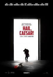 hail-caesar-poster