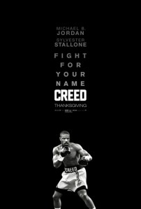creed-movie-poster