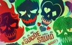 suicidesquadheader