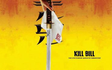 kill-bill-vol-1-2