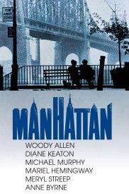 manhattan-film-poster-hd-woody-allen-diane-keaton-michael-murphy