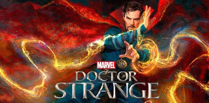 doc-strange
